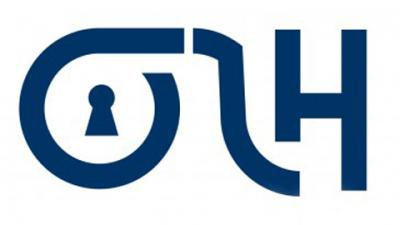 Open Library of Humanities logo