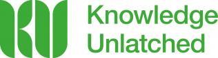Knowledge Unlatched logo