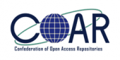 Confederation of Open Access Repositories